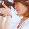 Jin | Camera