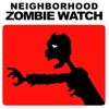 Zombies - Neighborhood Watch