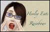 henley_23 userpic