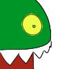 evil_medican userpic