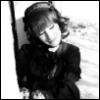 akawuzukun userpic