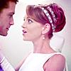 queen_peapod: Glee: Will/Emma