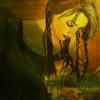 ma_masha userpic