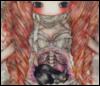 miss_skullface userpic