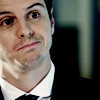 Jim Moriarty [BBC's Sherlock] [userpic]
