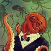 hydroskufl userpic