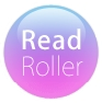 readroller