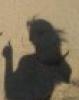 ritaki userpic