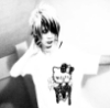 ti_nounou userpic