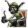 hyperbook userpic