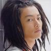 acteur - takeru
