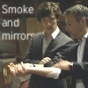 Kalypso: Sherlock
