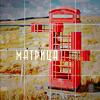 the_ma3x userpic