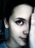 dyssyawka userpic