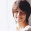 Gensha: Hamao Kyousuke