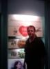 Robert Bridge, information technology, Livejournal, Posterous