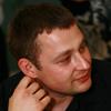 k_dmitri_v userpic