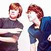 dylan_cole