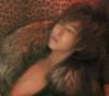Yunjae Forever...;D
