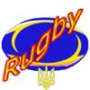 rugby_ua userpic