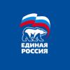 vitalij_mg userpic