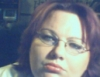 devilishuz userpic