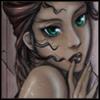 annyura userpic