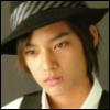 ichiru_chan userpic