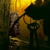 keyslock