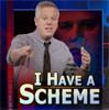 gb-scheme