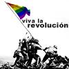 Q // La revolución