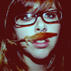 fatelovesfear userpic