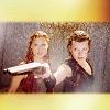 Alice x Claire