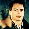 [Torchwood] Jack
