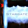 stargate kawhoosh profile