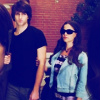 Toby & Jenna