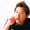 mini_micky: Takuya!
