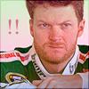 slamdraft userpic