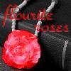 flourite_roses userpic