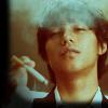 smoketomirrors userpic