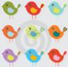 indie_bird userpic