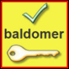 baldometr