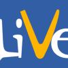 liveextrim userpic