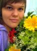 feeria_leta userpic