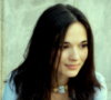 yellow_violett userpic