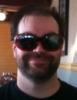 Bono goggles