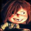 ennike userpic