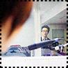 derrywes userpic
