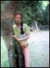 aniagara userpic