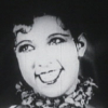 People - Josephine Baker - Grin